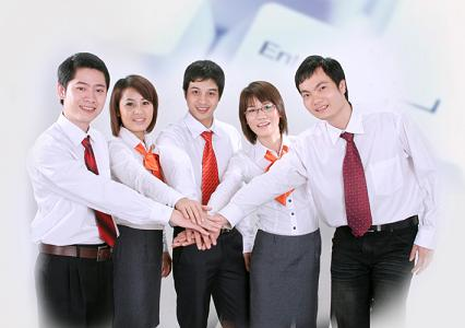 Giới thiệu chung về công ty