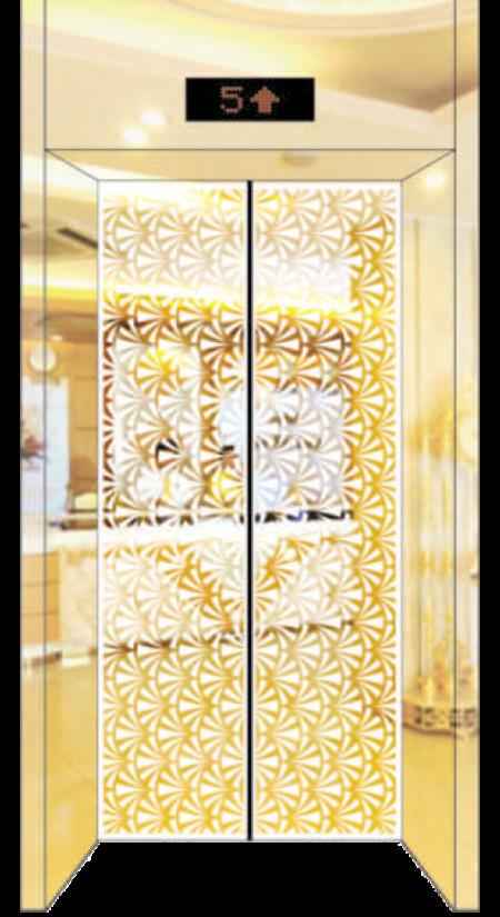Hoa Văn Cửa Tầng D5C