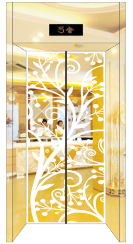 Hoa Văn Cửa Tầng D6B