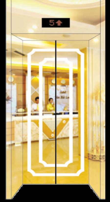 Hoa Văn Cửa Tầng D6C