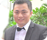 Mr.Henry Dang – Doanh nhân